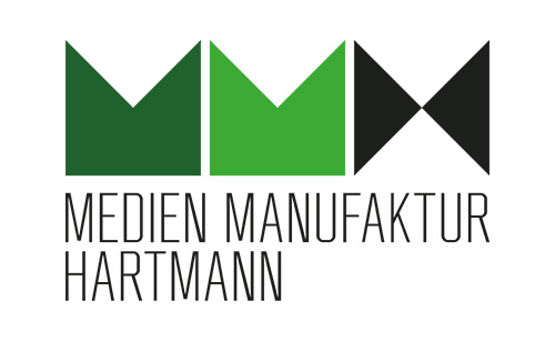 Logo-MMH_white_cmyk